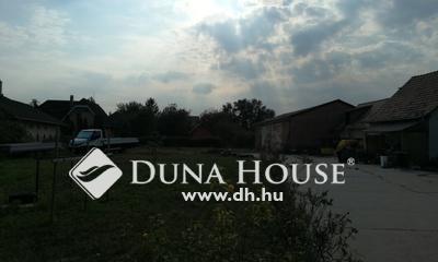 Eladó Ház, Pest megye, Szigetszentmiklós, Losonczi utca