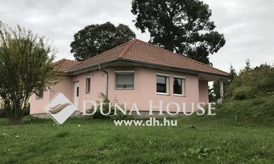 Eladó Ház, Komárom-Esztergom megye, Kerékteleki