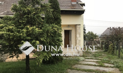 Eladó Ház, Győr-Moson-Sopron megye, Bakonyszentlászló