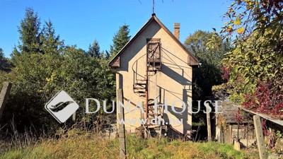 Eladó Ház, Pest megye, Budaörs, Muskátli utca