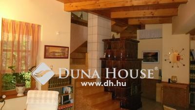 Eladó Ház, Komárom-Esztergom megye, Esztergom, Akácos utca