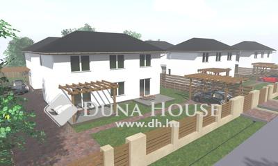 Eladó Ház, Pest megye, Szentendre, Patak utca