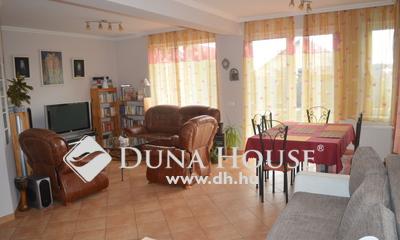 Eladó Ház, Hajdú-Bihar megye, Debrecen, Hattyú utca