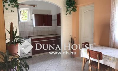 Eladó Ház, Budapest, 18 kerület, Szemere-telepen azonnal költözhető családi ház