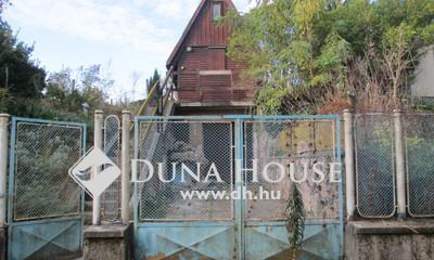 Eladó Ház, Komárom-Esztergom megye, Vértesszőlős, Baromállás dülő