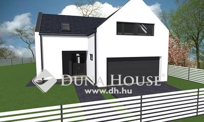 Eladó Ház, Győr-Moson-Sopron megye, Sopron, családiházas övezet