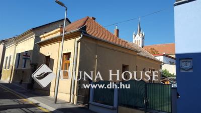 Eladó Ház, Zala megye, Keszthely, Belváros