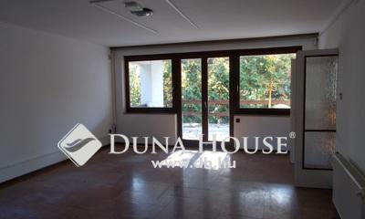 Eladó Ház, Budapest, 11 kerület, Őrmező