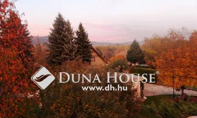 Eladó Ház, Budapest, 2 kerület, Hidegkúti út