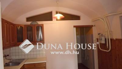 Eladó Ház, Győr-Moson-Sopron megye, Sopron, belváros