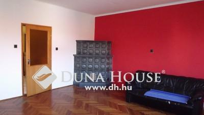 Eladó Ház, Győr-Moson-Sopron megye, Sopron, Sopronbánfalva és Ágfalvi lakópark között