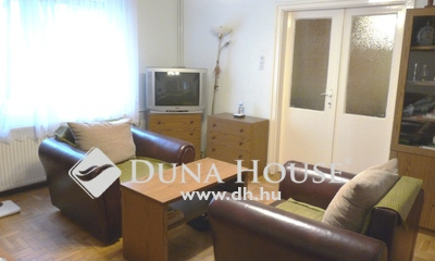 Eladó Ház, Budapest, 14 kerület, Családi ház Zuglóban TELEKÁRON!