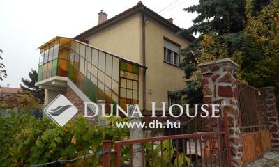 Eladó Ház, Győr-Moson-Sopron megye, Sopron, Balassi Bálint utca