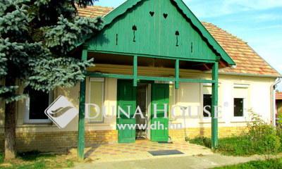 Eladó Ház, Komárom-Esztergom megye, Ácsteszér