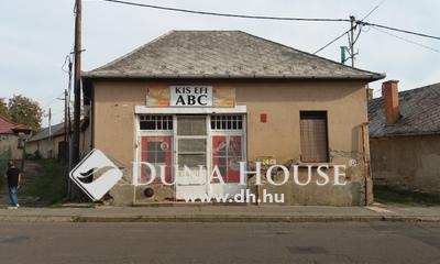 Eladó Ház, Heves megye, Gyöngyös, Malom környéke
