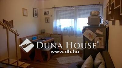 Eladó Lakás, Budapest, 17 kerület, Újlak utca