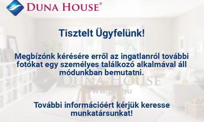 www.dh.hu