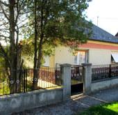 Eladó ház, Pannonhalma