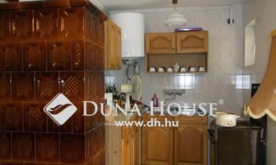 Eladó Ház, Heves megye, Mátraderecske, Kékes utca