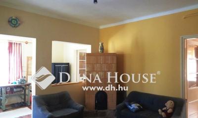 Eladó Ház, Békés megye, Békés, Damjanich utca környéke