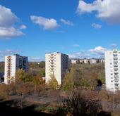 Eladó lakás, Miskolc