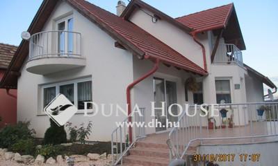 Eladó Ház, Komárom-Esztergom megye, Dunaszentmiklós