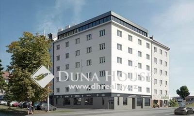 Prodej bytu, U Plynárny, Praha 10 Michle