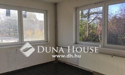 Eladó Ház, Budapest, 17 kerület, Kertváros