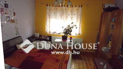 Eladó Ház, Győr-Moson-Sopron megye, Sopron, Kurucdomb,kétgenerációs,kétbejáratú 5+2 szobás ház