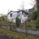 Prodej domu, V Hlubokém, Nučice