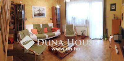 Eladó Ház, Győr-Moson-Sopron megye, Sopron, fiatalos nappali+4 szoba,kertes, garázs+beállókkal