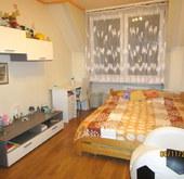Eladó lakás, Győr, Ha a város szívében szeretne élni!