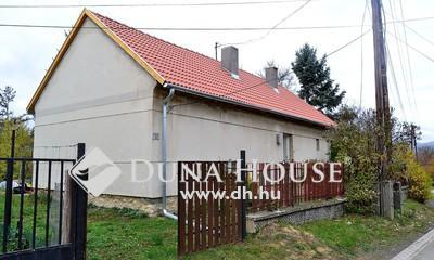 Eladó Ház, Veszprém megye, Szentantalfa