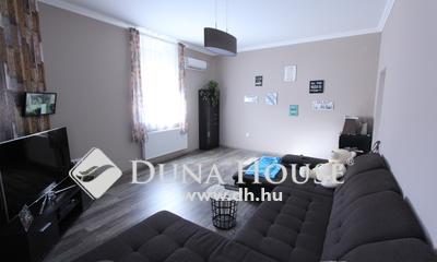 Eladó Ház, Budapest, 15 kerület, Szentmihályi út