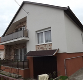 Eladó ház, Balatonfűzfő