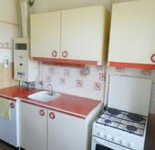 Eladó lakás, Győr, Az árkád közelében első emeleti teraszos lakás!
