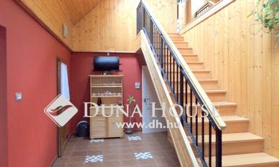Eladó Ház, Bács-Kiskun megye, Kecskemét, 2013-ban teljesen felújított 5 szobás - Nagykőrös