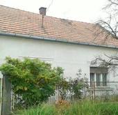 Eladó ház, Tét, Kukorica Csárda közelében