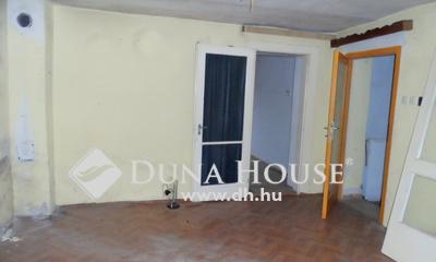 Eladó Ház, Baranya megye, Pécs, Komlói út