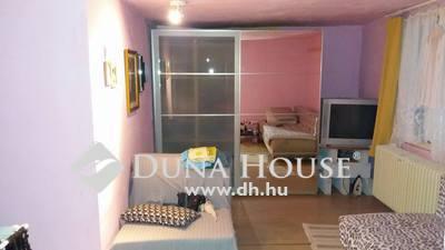Eladó Ház, Budapest, 23 kerület, Szőlődomb utca