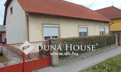 Eladó Ház, Baranya megye, Pécs, Megyeri út