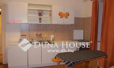 Eladó Lakás, Budapest, 8 kerület, 2 különnyíló szobás lakás akár befektetésnek is