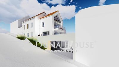 Eladó Lakás, Baranya megye, Pécs, Belváros felett új éptésű nappali+2hálós lakás
