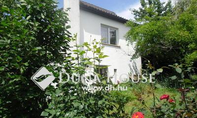 Eladó Ház, Baranya megye, Pécs, Szentlőrinci út