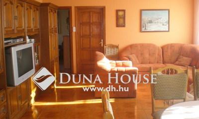 Eladó Ház, Szabolcs-Szatmár-Bereg megye, Nyíregyháza, Körút közelében
