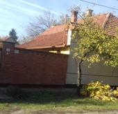 Eladó ház, Kiskunfélegyháza, Vak Bottyán utca