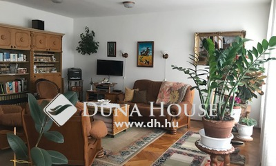 Eladó Lakás, Győr-Moson-Sopron megye, Győr, Belvárosi 4 szobássá alakítható lakás