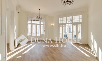 For sale Flat, Budapest, 2 kerület