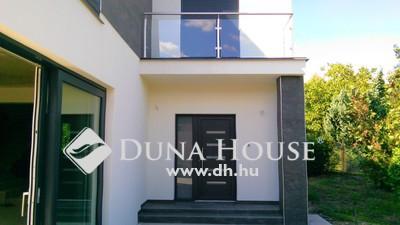 Eladó Ház, Budapest, 22 kerület, Budafok luxus ház