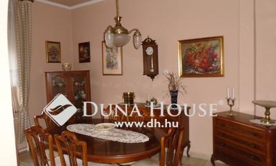 Eladó Ház, Zala megye, Keszthely, Központi elhelyezkedés.